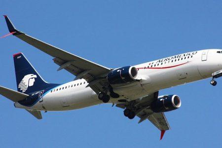 ¿Cómo será la aviación comercial y turística en la pospandemia del Covid-19?
