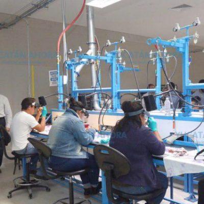Yucatán inicia la décima semana de Covid-19 con vuelta parcial a la normalidad