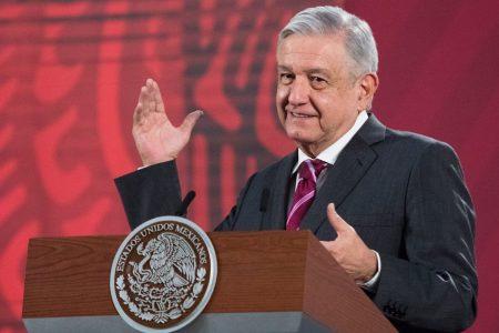Jornada Nacional de Sana Distancia funcionó: AMLO