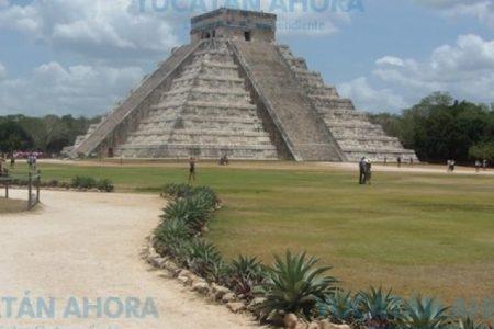 Del 22 al 24 de mayo los yucatecos se quedarán sin sombra