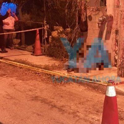 Veinte suicidios en Yucatán durante la semanas de contingencia por Covid-19