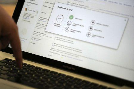 Sin clases en línea por falta de electricidad en amplia zona de Pensiones