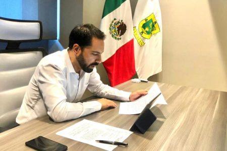Yucatán, con semáforo propio para volver a la nueva normalidad