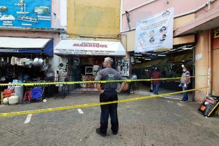 El peor día del Covid-19 en Yucatán: seis fallecidos y 55 nuevos contagios
