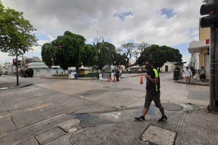 La reactivación económica de Yucatán tendrá como prioridad la salud