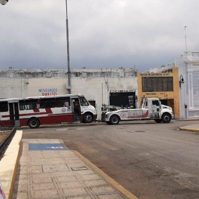 Mauricio Vila anuncia que la reapertura económica será escalonada y gradual en Yucatán