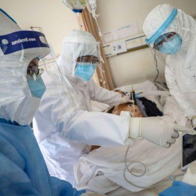 Enseñanzas de la pandemia de Covid-19: la salud es lo primero… y no tiene precio