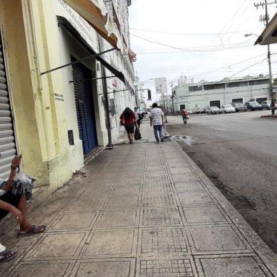 La reactivación del empleo en Yucatán no puede esperar más, les dicen a diputados