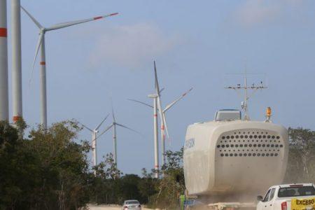 Acuerdo de Sener crea clima de inseguridad en el sector de energías renovables