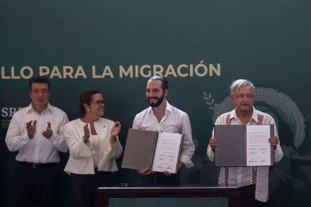 Morena va tras recursos del Fondo Yucatán