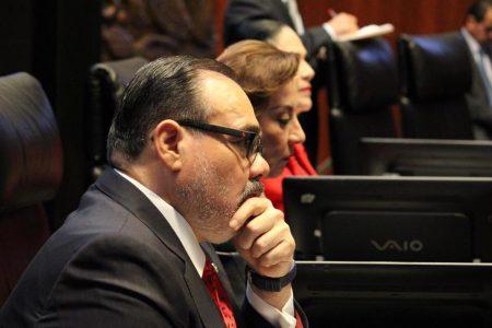 Ramírez Marín respalda el plan para reactivar el empleo en Yucatán