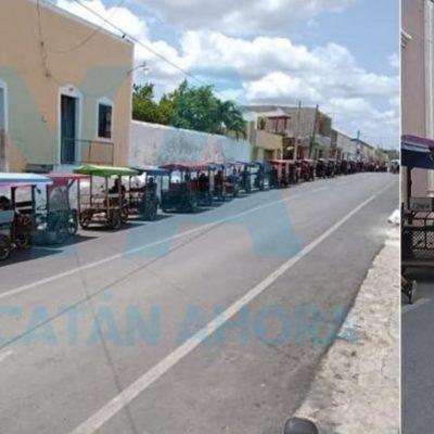 Otro día terrible de Covid-19 en Yucatán: 11 fallecidos, incluyendo un joven de 26 años