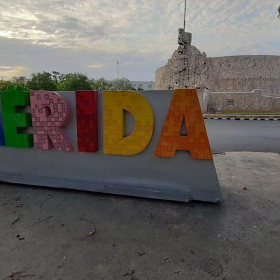 Reactivar la economía y crear 30 mil nuevos empleos no puede esperar más: Vila Dosal