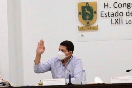 Yucatán ya cuenta con ley que garantiza apoyo a los emprendedores