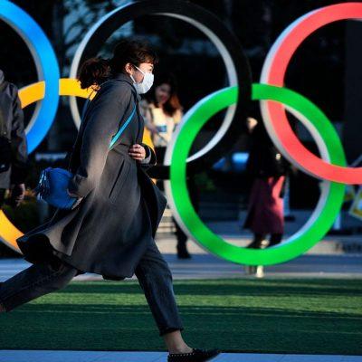 Los Juegos Olímpicos de Tokio, en 2021 o se cancelarían definitivamente