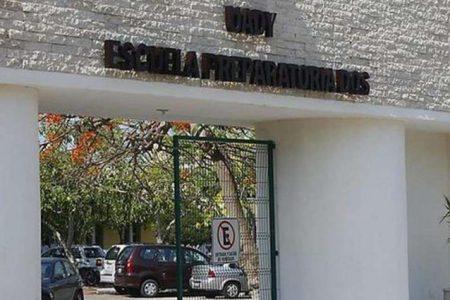 La Uady anuncia cambios de fechas y sedes en exámenes de prepa, licenciatura y posgrado