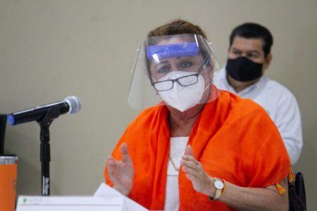 Demandan padrón confiable para atender casos de suicidio en Yucatán