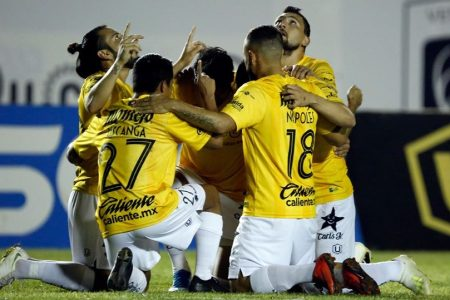 Los Venados FC Yucatán confirman que acudirán al Tribunal de Arbitraje