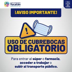 6JUN-─-Banner-Redes-sociales-─-Uso-obligatorio-del-tapabocas-Junio-2020.jpg