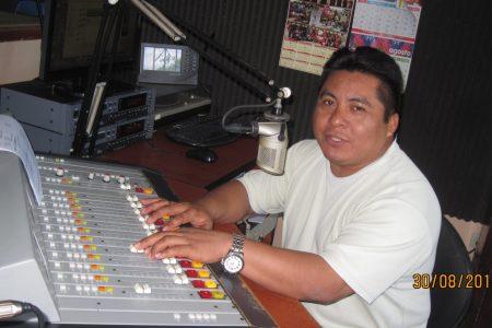 Fallece joven maya que quería que el pueblo maya abra los ojos