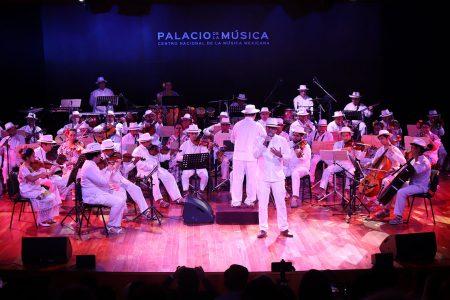 El Gobierno de Yucatán garantiza arte y cultura para el resto del año
