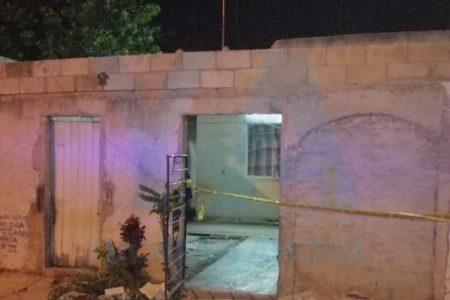 La otra epidemia: se suicida una joven de 22 años en la Emiliano Zapata Sur III
