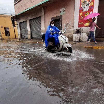 Inicia junio con ocho fallecidos y 40 casos de Covid-19 en Yucatán
