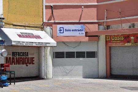 Preservar la salud, por encima de la reactivación económica en Yucatán