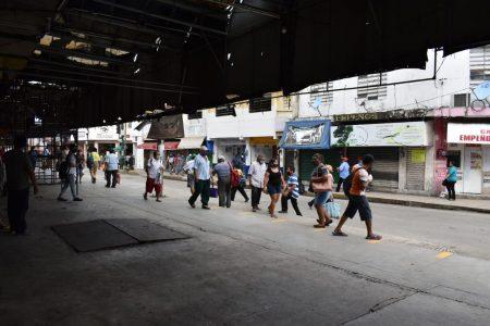 Casos rezagados del IMSS 'inflan' estadísticas de Covid-19 en Yucatán