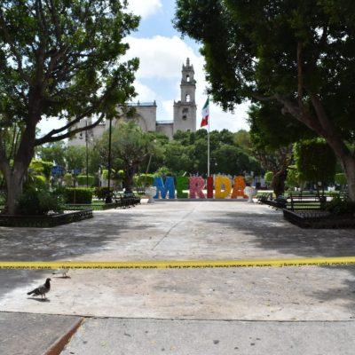 Yucatán suma 289 muertes y 2,420 casos de Covid-19