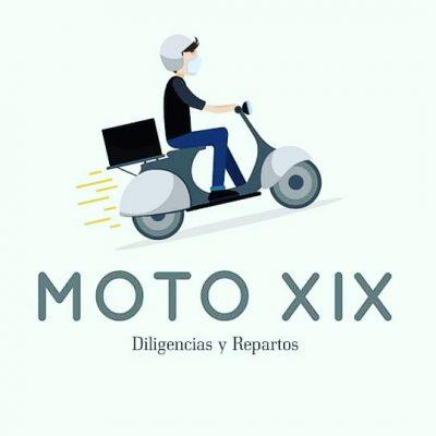 Motoxix, la alternativa yucateca ante altos cobros de aplicaciones de reparto
