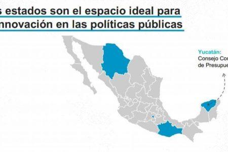 Seguridad de oro en Yucatán: los infractores de la ley reciben su merecido