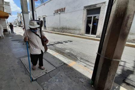 Covid-19, sin aplanarse en Yucatán: seis fallecidos y 95 nuevos contagios