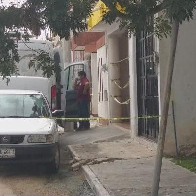 Joven murió estrangulado en centro de rehabilitación de drogas: Fiscalía
