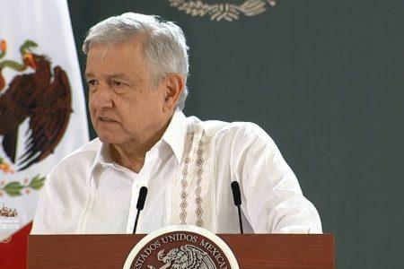 La próxima semana se reactiva el turismo en Quintana Roo