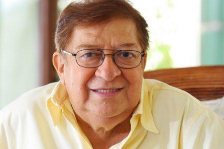 "Abren la convocatoria a la Medalla de Honor Héctor Herrera ""Cholo"""