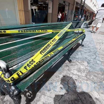Concluye junio con 245 muertos y 2,564 contagios de Covid-19 en Yucatán