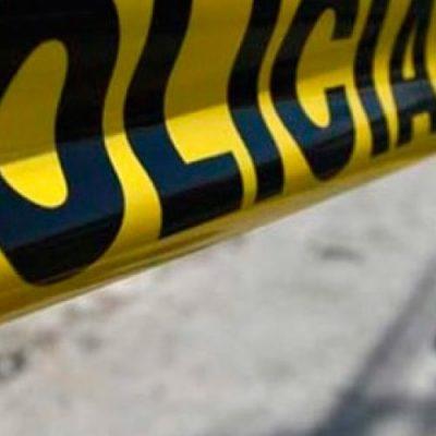 Fallece vecino de Kanasín tras presentar tos y dificultad para respirar
