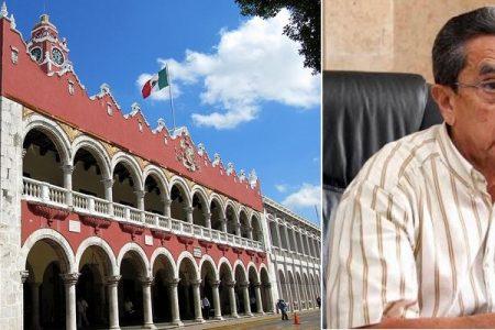 Obituario: fallece el ex alcalde meridano Guido Espadas Cantón