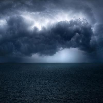 Las ondas tropicales y su influencia en la Península de Yucatán