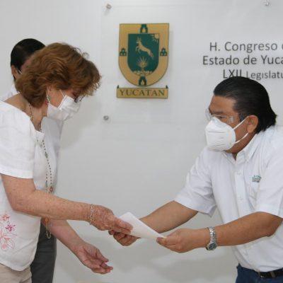 Mauricio Vila envía al Congreso iniciativa para reducir peso de la deuda por el Museo Mundo Maya