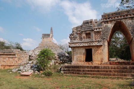Este jueves 2 definen la reapertura de zonas arqueológicas: INAH
