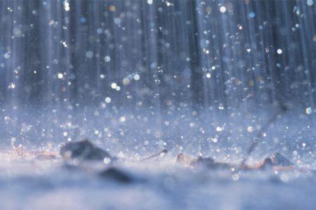 Alta probabilidad de lluvia este jueves en Yucatán, incluyendo Mérida