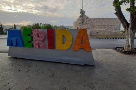 Yucatán recibe Sello de Viaje Seguro del WTTC