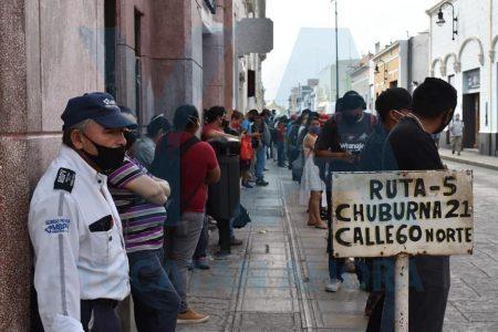 Covid-19 demuestra precaria planeación urbana de México