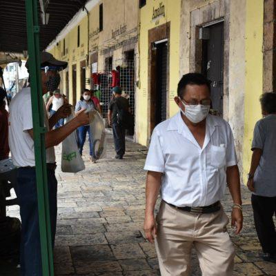 Gobierno de Yucatán invita a celebrar responsablemente el Día del Padre