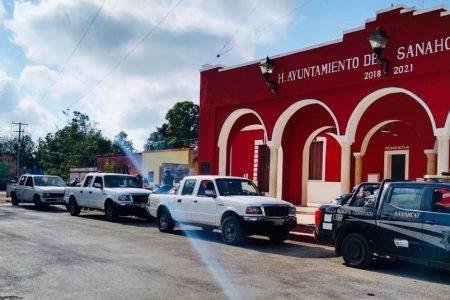 Mortalidad de más de 200 por ciento en pequeño municipio de Yucatán