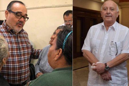 Ramírez Marín pedirá licencia para separarse del Senado temporalmente