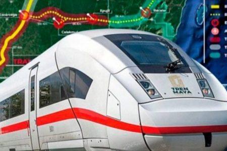 Denuncian que el Tren Maya propiciará la desruralización en la Península de Yucatán