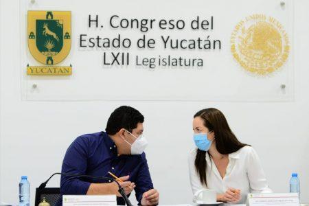 Congreso convoca a periodo extraordinario de sesiones